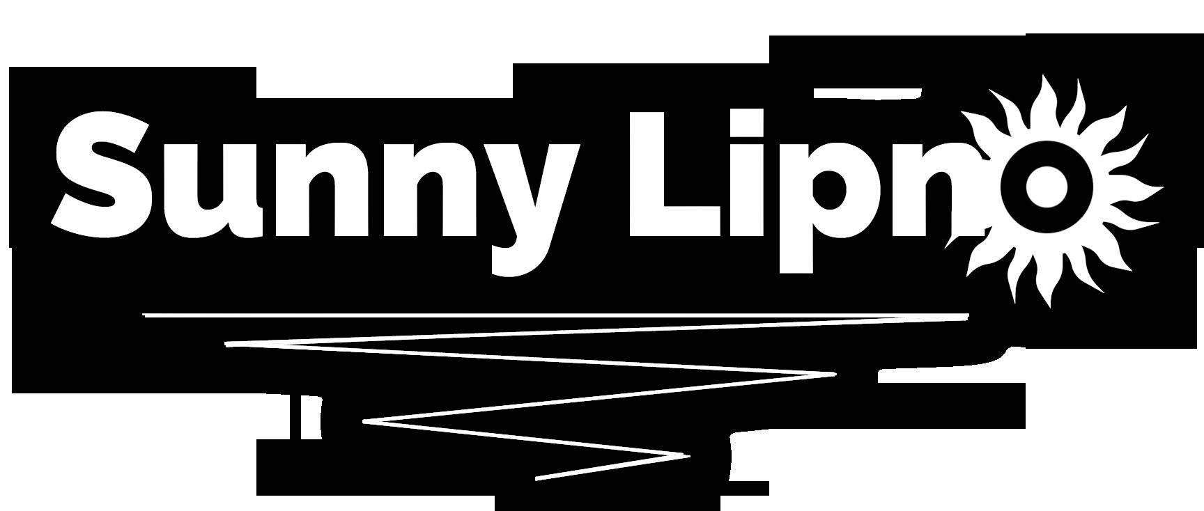 Sunny Lipno